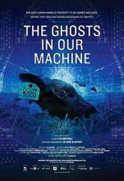 The_Ghosts_in_Our_Machine