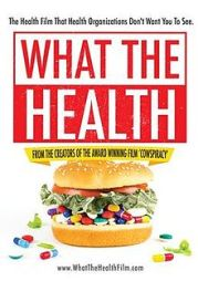 What_the_Health_cover_art